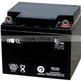 recharge battery lead acid battery Maintenance free battery