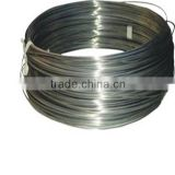niti shape memory alloy wire for glasses frames