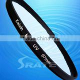 Ultra Slim MC-UV Filter 67mm MC-UVF67