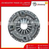 auto parts wear resistant and environmentally friendly clutch disc assembly for FAW CA151