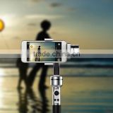 Handheld Camera 3 Axis Stabilizer for IPHONE 6 Plus and for Go Pro 3/3+/4