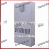 INquiry about industrial cross flow heat exchanger for telecom shelter cabinet