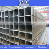 thin hollow pipe hollow section steel tube,round hollow section steel tube,Rolled hollow section steel tube