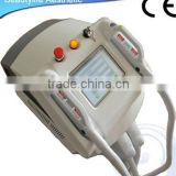 530nm Smart Personal E-Light IPL Rf 640nm Skin Tightening Beauty Equipment Arms Hair Removal