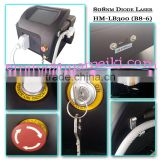810nm laser diode 808nm 400mw laser diode beauty equipment