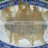 Bangladesh High Quality Export Dried Fish Maws