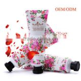 The Best Rose Stem Cell Whitening Cream for hand and body