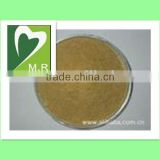 Honokiol 98% HPLC, Magnolia Bark Extract