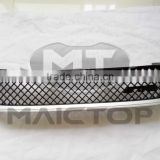 Direct factory price front GRILLE used for Toyota HILUX VIGO REVO 2016 2015
