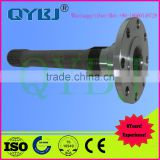 The cheapest through shaft in China Factory direct sale