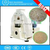 India poultry feed grinding machine, corn grinder for chicken poultry feed, grain corn maize grinding hammer mill