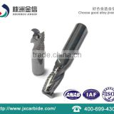 tungsten carbide cutting tools for professional engraving in China