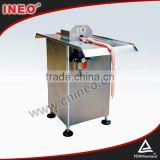 Commercial Restaurant Electric Automatic Sausage Linker Machine/Sausage Linking Machine/Sausage Clipping Machine