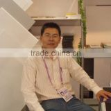 Jiangyin Lonrace International Trade Co., Ltd.