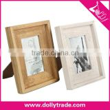 Shadow Box Frame, Shadow Box Frames Wholesale, Deep Box Frame