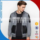 Professional Manufacturer OEM polo jacket uniform