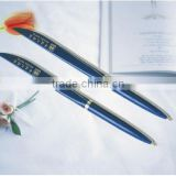 Wholesale New Products Multi Color Ball Point Pen