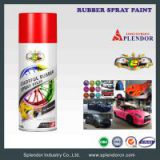 Rubber Spray Paint&Rubber Paint for Car&Liquid Rubber Paint