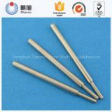 China wholesale promotional aircraft model shafts with factory direct sale