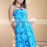 sexy stylish prom dress fashion dress maxi dress cotton dress wholesale india