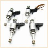 Factory Price High Performance Fuel Injector Nozzle OEM 06B906036D 06B 906 036 D 06B-906-036-D for V- W Pasat
