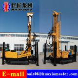 FY600 Full Pneumatic Dth Drilling Rig Rock Water Well Drilling Machine With High Quality
