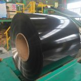 prepainted steel sheet in coil