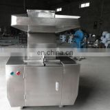 CE Certificate Bone Grinder/Fish Bone Crusher Machine/Cow Bone Crushing Machine
