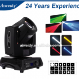 2016 New Items A-2200 5R 200W Beam moving head
