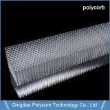 For Air Purification  Radome Pc6.0 Honeycomb Panel