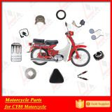 cy80 china yiwu auto spare parts dealers