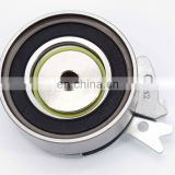Engine Parts 90499401 Timing Belt Tensioner Pulley For DAWOO Opel GM