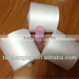 polyester spun yarn for 40/2 sewing thread winder machine