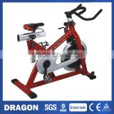 Indoor Fitness Exercise Commercial Bike SB466