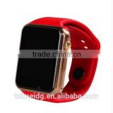 Suppliers from china smart watch mobile phone                                                                         Quality Choice
