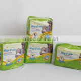 adult diapers discount products for incontinence plastic pants for adults