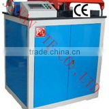 GW-50A Wire, Plate,Steel ,Pipe and Stainless Steel Bar Bending Machine