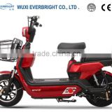 adult electric motorcycle,battery operated two wheel motorcycle,battery motorcycle scooter