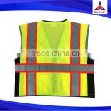 3m reflective strips roadway reflectors safety clothing high visibility reflective safety vest