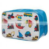 Practical Kids Wash Bag For School&Travel School Wash Bag
