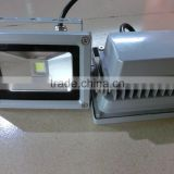 High quality Waterproof 20W AC85-265V White/Nature White/Warm White LED Flood light High Power Outdoor Spotlights Lamp
