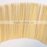 factory wholesale bamboo BBQ stick