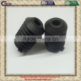 rubber vibration damper,engine vibration damper,motorcycle rubber damper