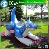 2016 inflatable giant dragon inflation animation dragon inflatable for sale