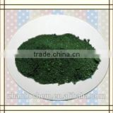 Basic Green 4 vegetation and bamboo dyes manufacturer