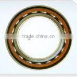 Angular Contact Ball Bearing 7212C for centrifugal machine