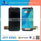 flexible touch screen display replacement lcd screen for moto g digitizer complete                                                                         Quality Choice
