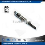 High Quanlity Diesel Engine Glow Plugs 71735462 for CITROEN FIAT PEUGEOT RENAULT