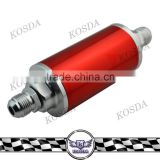 Wholesale High Quality Universal Fuel Pump /pump fuel