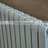 Pioneer PGL75 500mm center Steel-Aluminum radiator/500mm heating radiator for home/room hot water radiator
